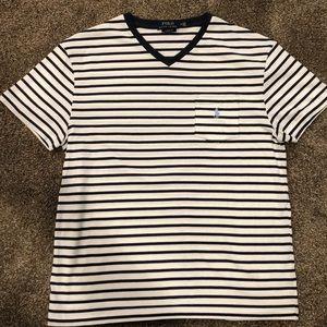 Ralph Polo Lauren Men's T-Shirt